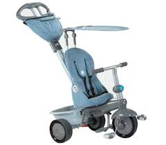 Smart Trike Recliner Smart Trike Recliner Blue Jeans U2013 Popular Jeans In The Usa