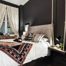 hgtv bedroom decorating ideas bedrooms bedroom decorating ideas hgtv
