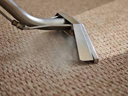 carpet upholstery carpet cleaning archives unique clean