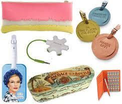 Ohio travel accessories for women images Under 100 travel accessories design sponge jpg