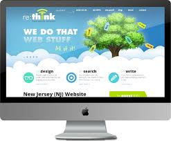 Home Design Firms - best home page design with others design best home page