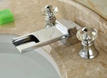 popular bathtub faucet knobs buy cheap bathtub faucet knobs lots