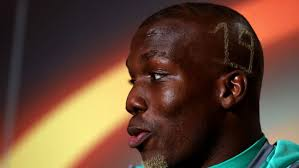 florentin pogba marks clash with brother paul with new haircut