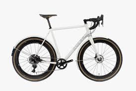 Comfortable Bikes 15 Best Handmade Steel Bike Makers Gear Patrol