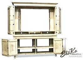 tv cabinet for 65 inch tv 65 inch tv stand 65 tv stands for sale zle