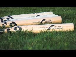 demarini corndog softball bat demarini corndog wtdxcds0034 slowpitch softball bat