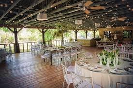 west palm wedding venues pictures on best florida wedding locations unique design