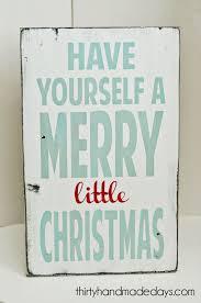 22 merry christmas images diy christmas