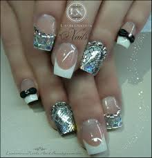 black pearl nails www sbbb info