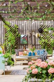 54 best green house porch inspiration images on pinterest house