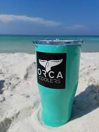 yeti cooler black friday orca coolers black friday is here go visit your local facebook