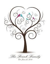 family tree tattoos picmia