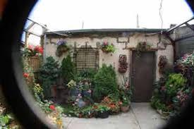 Keep Cats In Backyard Cat Enclosures Outdoor Cat Runs Many Cat Enclosure Pictures