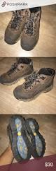 timberland thanksgiving sale timberland waterproof boots