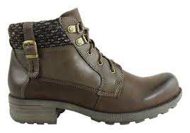 s steel cap boots kmart australia shop s boots brand house direct