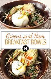 But First Breakfast 18 Recipes That Will Make Your Mornings by 145 Best Yum Breakfast Images On Pinterest Breakfast Ideas Food