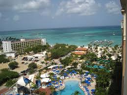 marriott aruba surf club floor plan spring break in paradise at marriott surf c vrbo