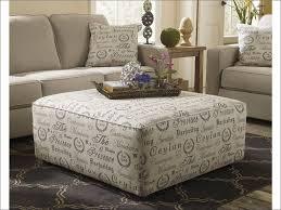 Kilim Storage Ottoman Furniture Swivel Chair With Ottoman Gray Storage Ottoman Cheap
