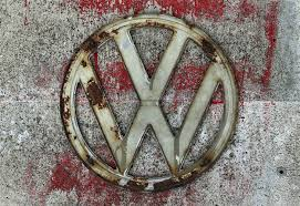 german volkswagen logo volkswagen to cut 30 000 jobs after emissions scandal nbc news