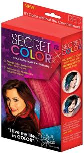 demi lovato hair extensions secret color headband hair extension demi lovato 14 inches ebay