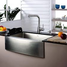 Kitchen Design Sink The Best Corner Kitchen Sink Ideas Homestylediary