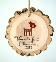 personalized baby s wooden by pixelsandwood