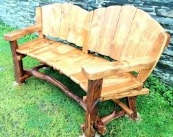bedroom painted bench ideas benches painted outdoor metal chairs