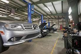 bmw repair greensboro eurobahn bmw mini mercedes audi car dealership in greensboro