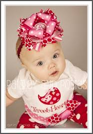 baby bow boutique 249 best crafts bows images on hairbows crowns and