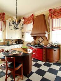 Kitchen Window Treatment Ideas Pictures 27 Best Window Treatment Ideas Images On Pinterest Window