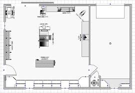 wood workshop layout images a variety of layouts for different functions workshop plan and