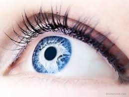 what does your eye color reveal about you beliefnet