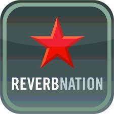 buat akun instagram via operamini cara membuat reverbnation cara mendaftar reverbnation mendaftar