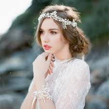 wedding headpiece wedding headpiece bridal accessories fascinators 2016 cheap modest