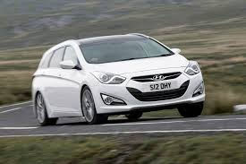 hyundai compact cars putting the boot in complete guide to the family cars with the