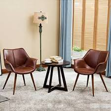 Accent Chair Set Of 2 Accent Chairs Buy Accent Chairs Online In India Accent Chair