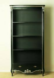 Silver Bookcase 93 Best Bookcases Images On Pinterest Bookcases Irons And Home