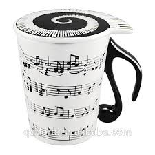 musical coffee mugs musical coffee mugs suppliers and