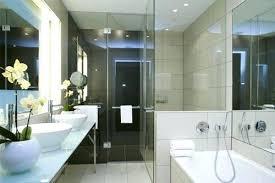 modern hotel bathroom luxury hotel bathroom designs mypaintings info