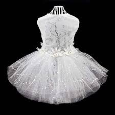 Dog Wedding Dress Clothes To Wear In India Picture More Detailed Picture About