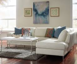 Apartment Size Sofas And Sectionals Apartment Size Sofas And Sectionals