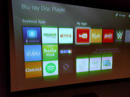 home theater forum blu ray projector is showing green flares and general blurriness avs