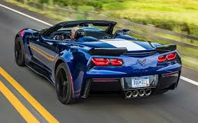 2017 chevrolet corvette grand sport msrp chevrolet corvette grand sport convertible 2017 wallpapers and