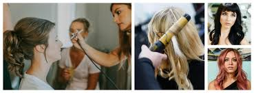 39 salon hair salons in 614 w 26th st kansas city mo reviews