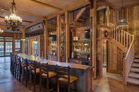 barn home interiors take a peek inside this stunning fully stocked barn