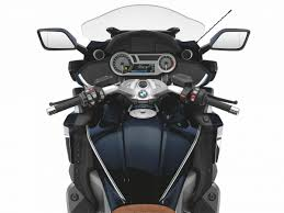 bmw motorrad 2018 new colours and optional drive u0026 ride