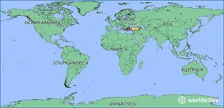 ankara on world map where is turkey where is turkey located in the world turkey
