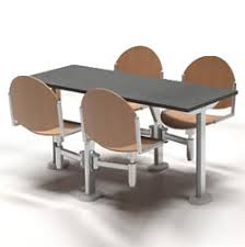 Lecture Hall Desk Lecture Hall Tables Fixed Auditoriaum Tables Lecture Hall Furntiture