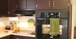 Professional Spray Painting Kitchen Cabinets Kitchen Spray Painting Kitchen Cabinets Shocking Spray Painting