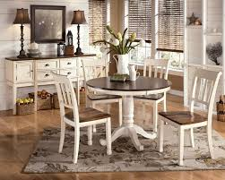 small round pedestal dining table coffee table small round pedestal dining table room formal rustic